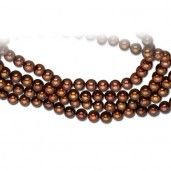 OrianO, Endless Freshwater Cultured Pearl Strand