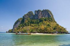 Andaman Sea - Marginal sea of the northeastern Indian Ocean. It is bounded to the north by the Irrawaddy River delta of Myanmar (Burma); to the east by peninsular Myanmar, Thailand, and Malaysia; to the south by the...