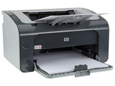 #pdvmedia kiest voor #HP als het om printen gaat! #printen #scannen #netwerk