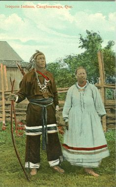American Indian's History and Photographs: Iroquois and Cherokee Tribes, Distribution, Language Native American Beauty, Native American Photos, Native American Tribes, Native American History, American Indians, American Women, Seneca Indians, American Dress, American Symbols