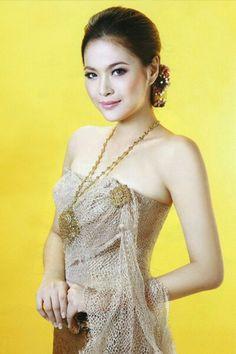 Thailand sets