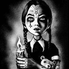 I_Love_Creepy_Shit The dark devil! #ghost #666 #selfie #pic #evil #talentedmusicians #tennessee #zildjian #promark #repost #me #remo #goprodrums #photoofday #drumeo #grooveru #american #drumporn #pearldrums #instagood #blueeyes #drumroom #deathmetal #ingested #好 #paiste #heart #good #art #beauty by i_love_creepy_shit_official