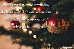 Vánoční přání – obrázky | Přáníčkovnice