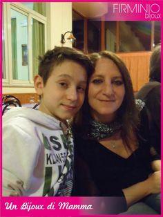 Valentina vota la sua foto su https://www.facebook.com/pages/Firminio-bijoux/222277374528432?fref=ts