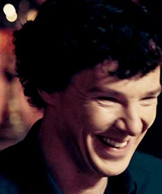Is it wrong that I don't require any effort to conjure his voice in my head Sherlock Series, Sherlock Holmes Bbc, Sherlock Holmes Benedict Cumberbatch, Sherlock Fandom, Benedict Cumberbatch Sherlock, Sherlock John, Gotham, Benedict And Martin, John Watson