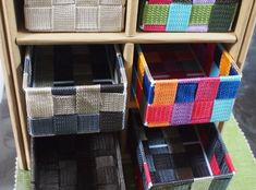 Shoe Rack, Diy And Crafts, Furniture, Shoe Racks