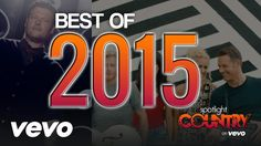 Best of 2015: Blake Shelton & Little Big Town Make Headlines (Spotlight Country)  It's part 2 of Spotlight Country's Best of 2015 feature.  Host Jill Wilderman has the highlights in country music news including Blake Shelton & Little Big Town's biggest headlines this past year.  http://vevo.ly/f7shai #BlakeShelton, #JillWilderman, #LittleBigTown   Read post here : https://www.fattaroligt.se/best-of-2015-blake-shelton-little-big-town-make-headlines-spotlight-countr