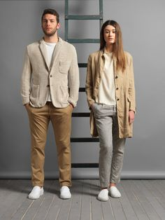 lookbook ss 15 spring summer 2015 men women www.barenavenezia.com