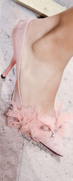 ♛ ♛ℳiss Debutante's Diaries  {Spoiled? Sure! Little Miss Debutante}  Poppy Pea    Una Fiorentina in California
