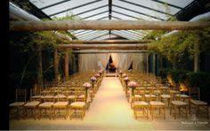 Dicas para noivas e debutantes para fazer um evento de luxo: Espaço Gardens minha dica do grupo Eventos Sociais...