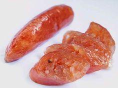 (Xôi gà) - Chicken Steamed Sticky Rice