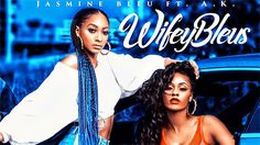 Kirk Frost's Side Chick Jasmine Washington Drops Scathing Rasheeda Diss Track — Listen https://tmbw.news/kirk-frosts-side-chick-jasmine-washington-drops-scathing-rasheeda-diss-track-listen  Oh, yes, she did! Jasmine Washington just threw some serious shade at Rasheeda Frost in her new song 'Wifey Bleus,' and we are flipping over the sassy track. LISTEN!Jasmine Washington, 27, AKA Jasmine Bleu, AKA Kirk Frost's alleged baby mama, has just fired some serious shots at  Rasheeda Frost  via…