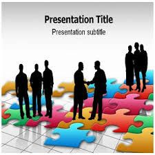 Socialidea Social Media Powerpoint Templates  Powerpoint