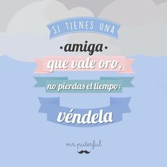 Imagen insertada Mr Wonderful, Friends Family, Bff, My Life, Funny Quotes, Positivity, Sayings, Happy, Pictures