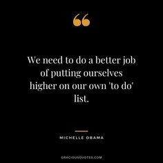 Top 52 Quotes for Better Work-life Balance (STABILITY) Real Talk Quotes, Work Quotes, Life Quotes, Play Quotes, Success Quotes, Work Life Balance Quotes, Working Mom Quotes, Quotable Quotes, Qoutes