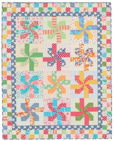 267 Best Quilts Jelly Roll Friendly Images In 2019