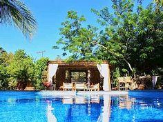 Condomínio para alugar em Trancoso, Costa do Descobrimento