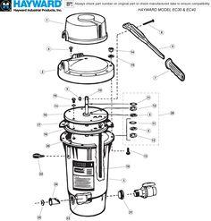 Kohler Tub Repair Parts