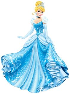 i'm so mad that they changed Cinderella becuz she's a CLASSIC princess. Now I hate her she WAS my fav princess until they changed her. HATE IT!!!!!!!!! X(