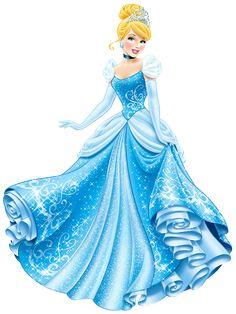 Cinderella - Google Search