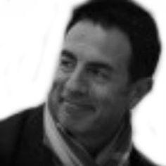 """""""10 Mentiras del machismo"""", Miguel Lorente en su Blog de El Huffington Post."""