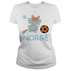 Norge Norway Soccer Sports Shirt Cat   Mens Premium TShirtIQJLOGC #gift #ideas #Popular #Everything #Videos #Shop #Animals #pets #Architecture #Art #Cars #motorcycles #Celebrities #DIY #crafts #Design #Education #Entertainment #Food #drink #Gardening #Geek #Hair #beauty #Health #fitness #History #Holidays #events #Home decor #Humor #Illustrations #posters #Kids #parenting #Men #Outdoors #Photography #Products #Quotes #Science #nature #Sports #Tattoos #Technology #Travel #Weddings #Women