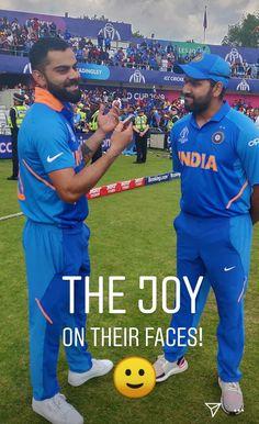 England Cricket Team, India Cricket Team, Virat Kohli Quotes, Crickets Funny, World Cup Final, Badminton, Celebs, Celebrities, Blues
