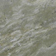 VERDE LAGUNA (HONED): Amazing velvety soft green tones in transition, more of a quartz or granite look then marble. Hardwood Floors, Marble, Amazing, Green, Color, Wood Floor Tiles, Wood Flooring, Colour