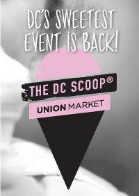 HOME - Union Market - Union Market | 1309 5th Street NE | Washington, DC Union Market | 1309 5th Street NE | Washington, DC closed monday, opens 11 t-fri