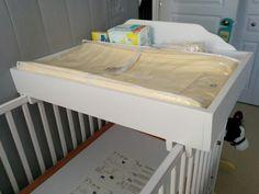 Project Nursery: Wooden Baby Blocks DIY | More Diy Supplies And Baby Blocks  Ideas