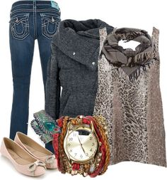 """""""Something I Would Wear"""" by dezzerrea on Polyvore"""