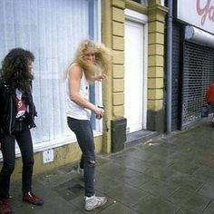 "206 Likes, 1 Comments - Are We Fucking Nuts ToNight? (@metallica.old.school.dayz) on Instagram: ""#metallica #jameshetfield #kirkhammett #larsulrich #cliffburton #jasonnewsted #thrashmetal #thebig4…"""