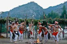 shasta indians#cookednews