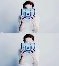 Exo - MCM Chanyeol, Exo, Singer, Singers