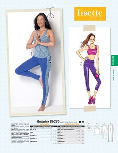 2efb702871d59e 14 Best Activewear images in 2017 | Activewear, Zumba fitness ...
