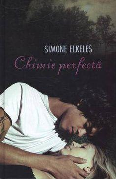Chimie perfecta, Vol. Jamie Mcguire, Bibliophile, Pdf, Entertaining, Books, Universe, Club, Google, Literatura