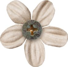 ladylony — «flower05.png» на Яндекс.Фотках