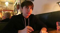 Imagine waking up to Colby freaking Brock every morning... Holy. Fuck… #fanfiction Fanfiction #amreading #books #wattpad