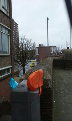 2017 R'dam Pieter de Hooghweg foto Heleen van Zantvoort