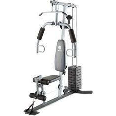 g4 home gym with leg press parabodyhomegym home gyms pinterest rh pinterest com