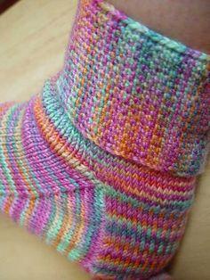 linen cuff idea