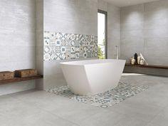 #badkamer #bathroom www.van-heugten.nl