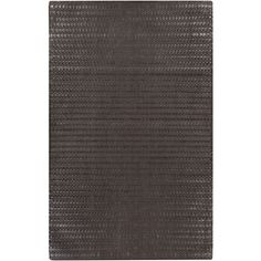 EQU-8000 - Surya | Rugs, Pillows, Wall Decor, Lighting, Accent Furniture, Throws