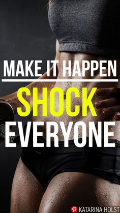 Best inspirational fitness quotes to take your fitness plan to the next level motivational fitness sayings to kickstart your day fitness_quotes motivation_quotes inspirational quotes motivation fitness for men women positivityquotes wisequotes Gym Quote, Fitness Motivation Pictures, Fitness Motivation Quotes, Weight Loss Motivation, Fitness Sayings, Running Motivation, Health Motivation, Yoga Fitness, Physical Fitness