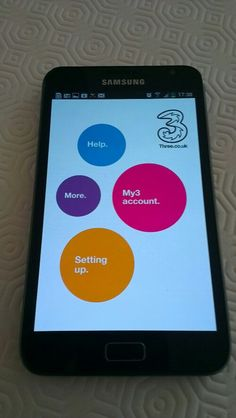 9 delightful Android images | Android apps, Uk news, Android