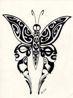 polynesian_butterfly_by_boudiboudiba-d4hg9ra.jpg (149×200)