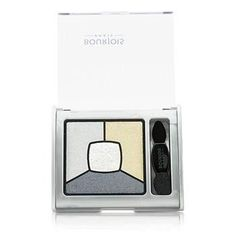 JUST IN: Smoky Stories Qua.... SHOP NOW! http://www.zapova.com/products/smoky-stories-quad-eyeshadow-palette-09-grey-zy-in-love-3-2g-0-11oz?utm_campaign=social_autopilot&utm_source=pin&utm_medium=pin