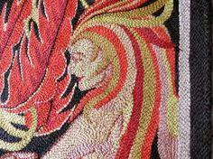 http://www.tapestrywallhangings.net/tapestry-art/ Tapestry Art | Tapestry Wall Hangings