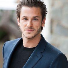 #Gaspardulliel #gaspard #ulliel #french #actor #model #chanel #bleudechanel #ysl #handsome