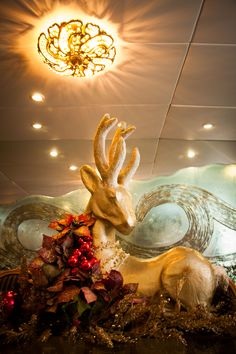 #ParadeofLights #BoatParade #Christmas #Corporate #Holiday #HolidayParty #ChristmasWedding #DecktheHalls #PCYC #PacificCoastYachtClub #Garden #Venue #WeddingVenue #NewportHarbor #Wedding #Ceremony #Reception #RehearsalDinner #Dinner #Photography #BuffetDinner #SitDownDinner #FineDining #Event #EventSetUp #CharterYachts #Yacht #YachtWedding #CYNB #CharterYachtsNewportBeach #NewportBeach #Sunset #SunsetWedding #BeachWedding #OceanWedding  #WeddingThemes #Bride #WeddingDecor…
